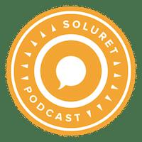 Soluret Logo